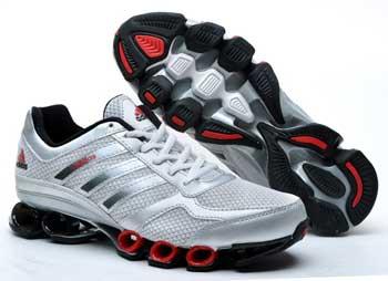 eff88a806 кроссовки Адидас коллекции 2013 отличаются разнообразием внешнего оформления