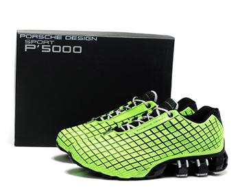 30bcb8168 Обувные центры