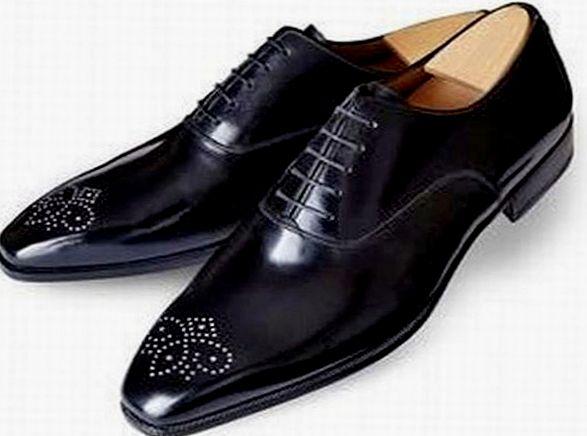 туфли с бриллиантами от Aubercy $4510