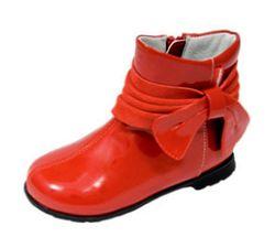 0849b7b1f641 Обувные центры