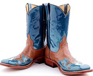 Высокие ботинки для мужчин | купить в интернет