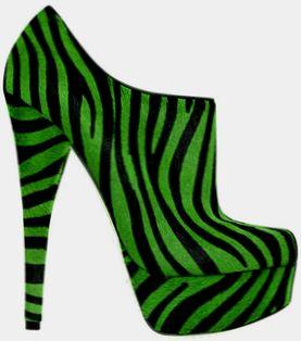 05d47b42 ботильоны замшевые женские, которые можно купить в сети обувных магазинов в  Санкт-Петербурге «