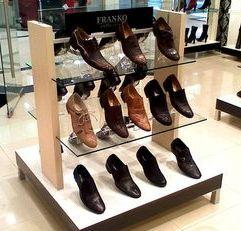 gde-kupit-fetish-obuv