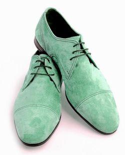 e4375d947 Обувные центры