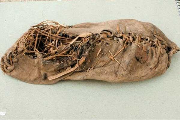 Необычная обувь (165 фото) » Прикольные картинки
