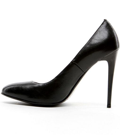 Женская обувь модные тенденции