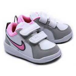 Обувь на заказ в москве фото