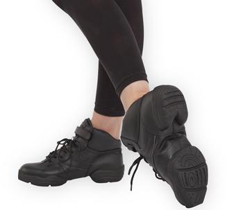 d5b5f1498344 Кроссовки для уличных и спортивных танцев Ответ прост. Обувной магазин в  Санкт-Петербурге « ...