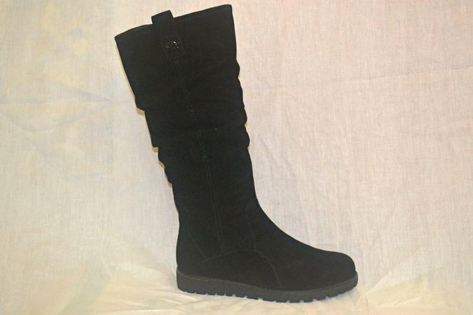 Обувь Polann