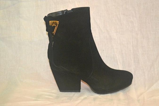 Обувь Inci Каталог