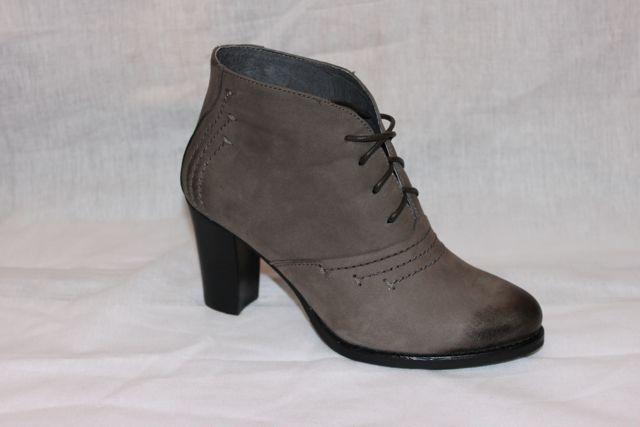 Bigioni Женская Обувь