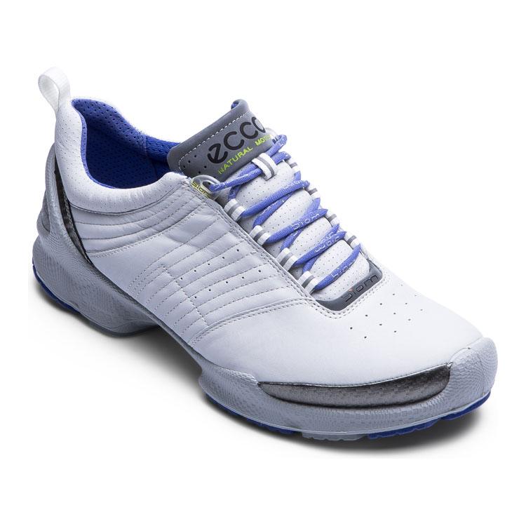9b4e9e805 Платформа обувной центр - Кроссовки 801503/54509