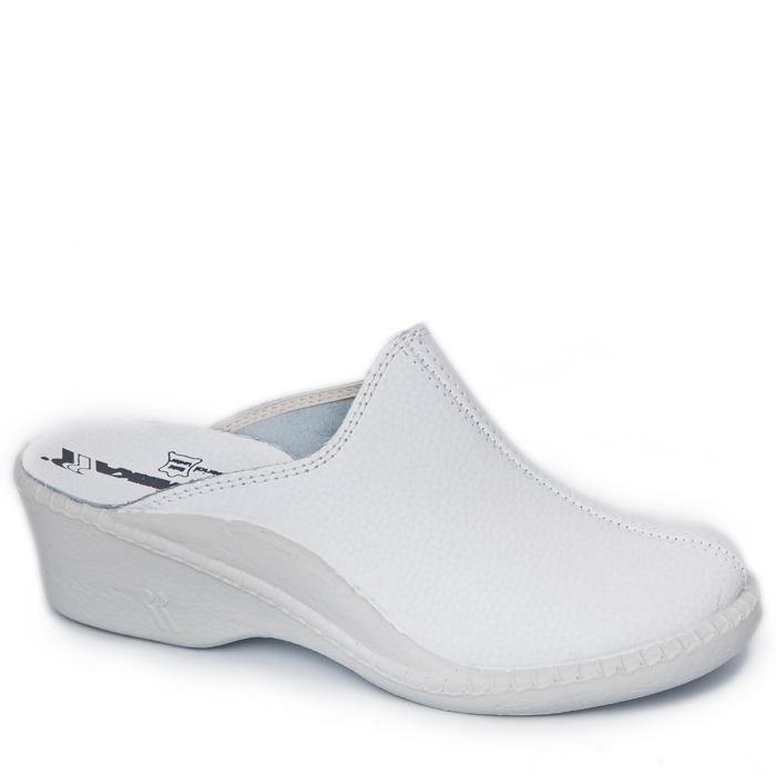 Romika - Немецкая обувь интернет магазин