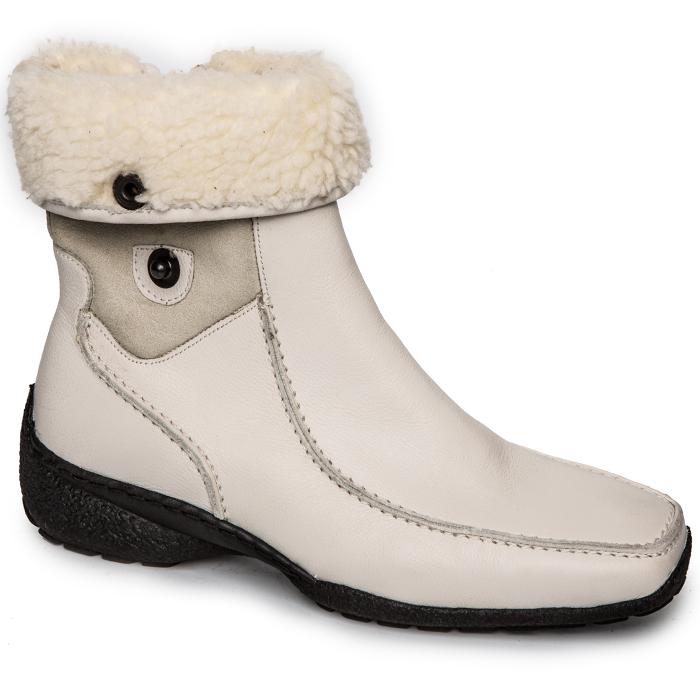 Каталог обуви Сити обувь г. Москва. . Распродажи, скидки и акции на обувь в Москве от Сити обувь